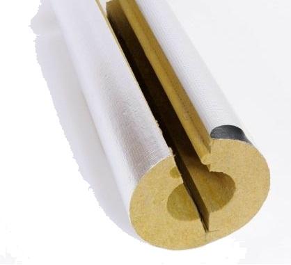 Как ложится пароизоляция на потолок